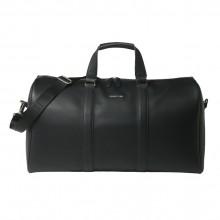 Дорожная сумка Hamilton Black