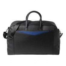 Дорожная сумка Cosmo Blue