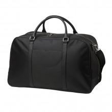 Дорожная сумка Parcours Black