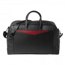 Дорожная сумка Cosmo Red