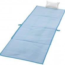Пляжная складная сумка-коврик Bonbini