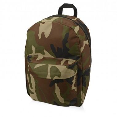 Рюкзак «Valley Camo»