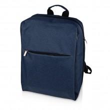 Бизнес-рюкзак «Soho» с отделением для ноутбука