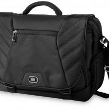 "Конференц-сумка ""Elgin"" для ноутбука 17"""