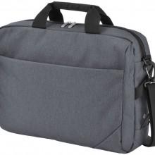 """Конференц-сумка """"Navigator"""" для ноутбука 14"""""""