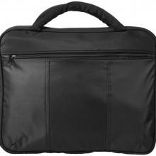 """Конференц-сумка """"Dash"""" для ноутбука 15,4"""""""