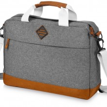 "Конференц-сумка ""Echo"" для ноутбука 15,6"""