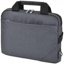 "Конференц-сумка ""Navigator"" для планшета 13"""