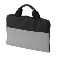 """Конференц-сумка """"Iowa"""" для ноутбука 14"""""""