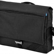 """Конференц-сумка """"Horizon"""" для ноутбука 14"""""""