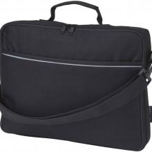 """Конференц-сумка """"Kansas"""" для ноутбука 15,4"""""""