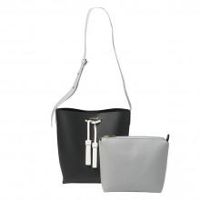 Дамская сумочка Tuilerie Black