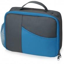 Изотермическая сумка-холодильник Breeze для ланч-бокса