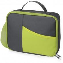 Изотермическая сумка-холодильник Breeze для ланч бокса