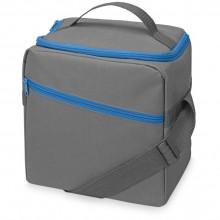 Изотермическая сумка-холодильник Classic