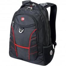 Офисный рюкзак