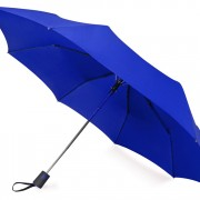 Зонт складной Irvine