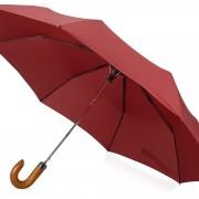 Зонт складной Cary