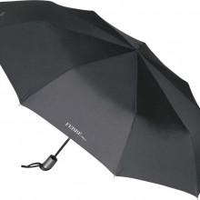 Зонт складной