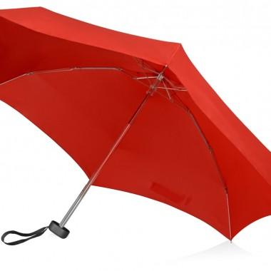 Зонт складной Frisco