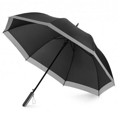 Зонт-трость Reflect