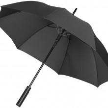 Зонт-трость противоштормовой