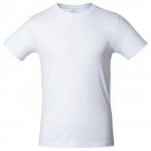 Футболка T-Bolka 160, белая